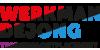 Logo van Werkmandejong