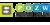 Logo van P&O voor zorg en welzijn