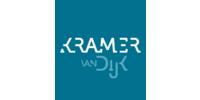 Logo van Kramer & van Dijk