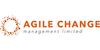 Logo Agile Change Management Limited
