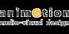 Logo van Animotion