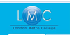 Logo London Metro College