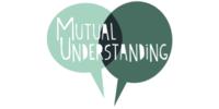 Logo van Mutual Understanding