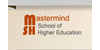 Logo Mastermind School of Higher Education