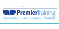 Logo Premier Training