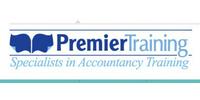 Logo Premier Training