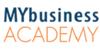 Logo van Mybusinessacademy