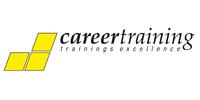 Logo von careertraining e.V