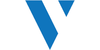 Logo van IVP: Instituut voor Veiligheids- en Preventieopleidingen
