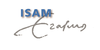 Logo van Instituut voor Sales en Account Management (ISAM)