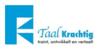 Logo van TaalKrachtig