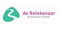 Logo van de Betekenaar
