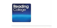 Logo Reading College