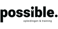 Logo van Possible.