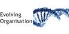 Logo Evolving Organisation