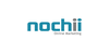 Logo van Nochii Online Marketing