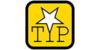 Logo van Copynet