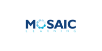 Logo Mosaic Learning Ltd.