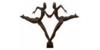 Logo van In Balans
