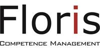 Logo van Floris Competence Management