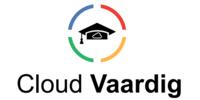 Logo van CloudVaardig | Google Cursus