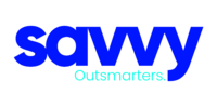 Logo van Savvy Training