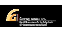 Logo von Goering Institut e.V.