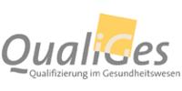 Logo von QualiGes GmbH