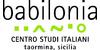 Logo von Babilonia