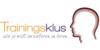 Logo van Trainingsklus