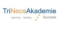 Logo von TriNeos Akademie AG