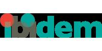 Logo van Ibidem