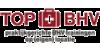 Logo van Dumol Safety & Training