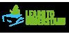 Logo van Learn to Understand