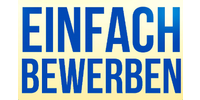 Logo von EinfachBewerben.info