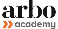 Logo van Arbo opleidingen