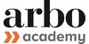 Logo van Arbo Academy