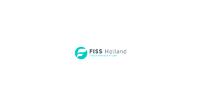 Logo van FISS Holland