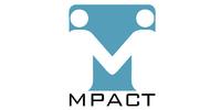Logo van Mpact