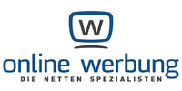 Logo von service & media online-werbung GmbH