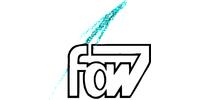 Logo von Fortbildungsakademie der Wirtschaft (FAW) gGmbH