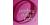 Logo van Ombra della Terra