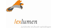 Logo van Lexlumen BV