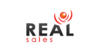 Logo van RealSales