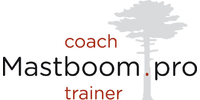 Logo van Mastboom.pro