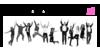 Logo van Overtref de verwachting