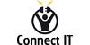 Logo van Connect IT