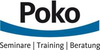 Logo von Poko-Institut Münster