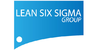 Logo Lean Six Sigma Group