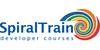 Logo van SpiralTrain